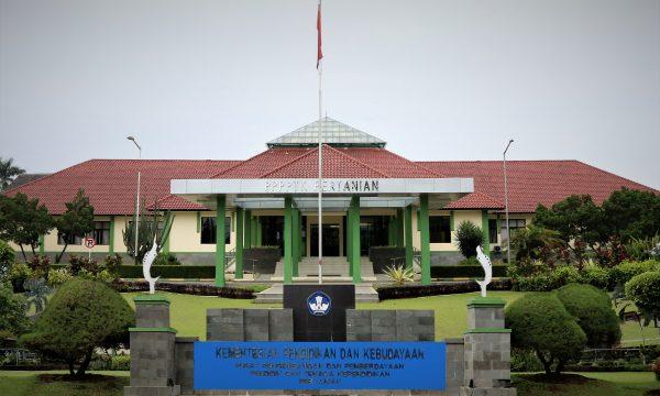 Pemanggilan Diklat Pembentukan Instruktur PKP Guru Sekolah Dasar Provinsi Jambi, Provinsi Kep. Riau, Provinsi Riau, dan Provinsi Sumatera Barat
