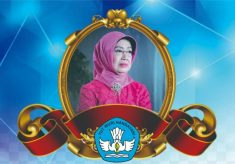 Turut Berduka Cita atas Berpulangnya Ibu Hj. Sudjiatmi Notomiharjo (Ibunda Presiden RI Joko Widodo)