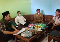 BBPPMPV Pertanian Luncurkan Program Pengembangan Teaching Factory (TeFa) Bagi SMK Pertanian Non Pusat Keunggulan (Non PK)