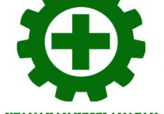 Mengenal Prinsip Dasar Kesehatan Keselamatan dan Keamanan Kerja (K3) Di Bengkel